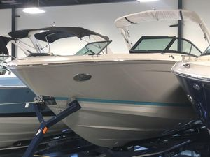 New Regal LS6LS6 Bowrider Boat For Sale