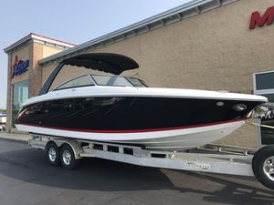 New Cobalt R30R30 Bowrider Boat For Sale