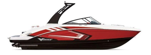 New Chaparral 223 VRX223 VRX Bowrider Boat For Sale