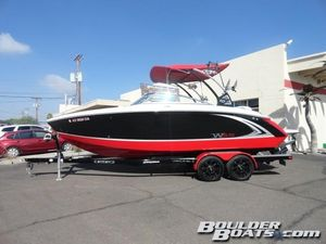 Used Cobalt R5 WSSR5 WSS Ski and Wakeboard Boat For Sale
