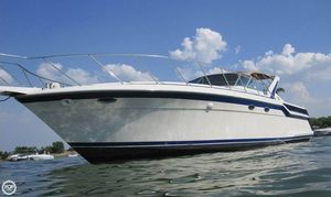 Used Wellcraft Portofino Express Cruiser Boat For Sale