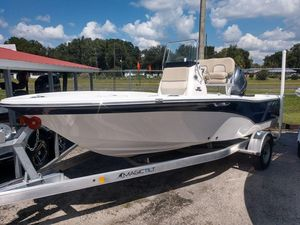 New Sea Fox 180 Viper180 Viper Center Console Fishing Boat For Sale