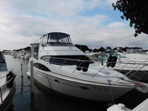Used Carver 396 Motor Yacht396 Motor Yacht Motor Yacht For Sale