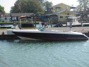 Used Chris-Craft Corsair 28Corsair 28 Cruiser Boat For Sale