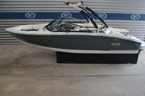 New Cobalt CS23SURFCS23SURF Ski and Wakeboard Boat For Sale