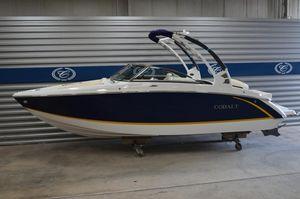 New Cobalt R3R3 Bowrider Boat For Sale