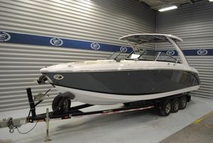 New Cobalt R30R30 Bowrider Boat For Sale