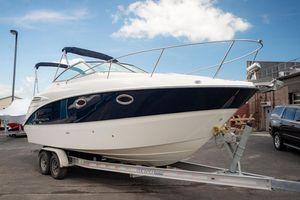 Used Maxum 2700 SE2700 SE Cruiser Boat For Sale