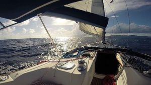 Used Jeanneau 49 Sun Odyssey Cruiser Sailboat For Sale
