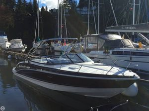 Used Formula 270 Sun Sport Express Cruiser Boat For Sale