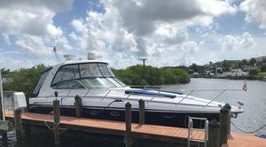 Used Formula 37 PC Cruiser Boat For Sale