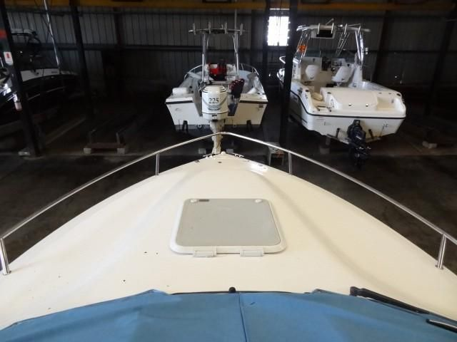1999 Used Donzi 22 Cuddy Cabin Boat For Sale - $25,000