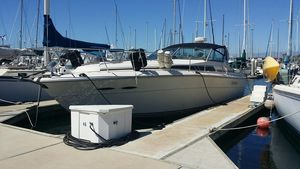 New Sea Ray Express Cruiser Boat For Sale
