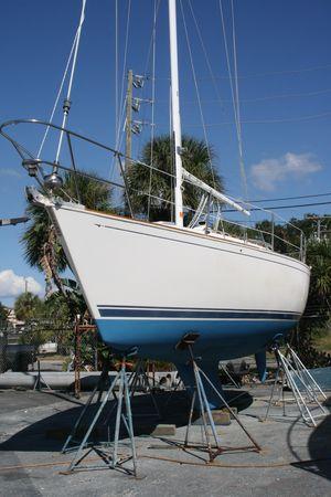 Used Sabre 30 Mark III Cruiser Sailboat For Sale