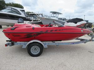 Used Sugar Sand Tango Other Boat For Sale
