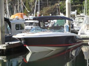 Used Chris-Craft Corsair 28 Cruiser Boat For Sale
