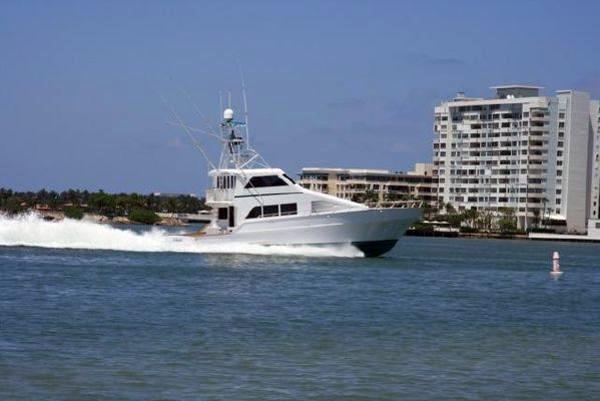 Ocean Tech Boats Used Ocean Tech Marine