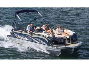 New Jc Sporttoon 24TT Motor Yacht For Sale