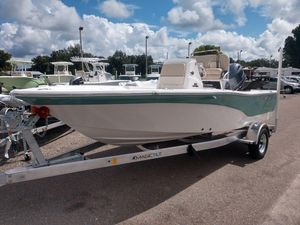 New Sea Fox 180 Viper180 Viper Bay Boat For Sale