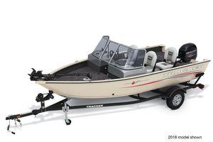 New Tracker Pro Guide V-16 WTPro Guide V-16 WT Unspecified Boat For Sale
