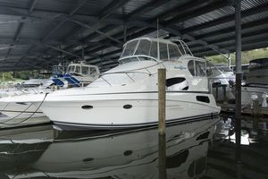 Used Silverton 39 Motor Yacht MD Motor Yacht For Sale