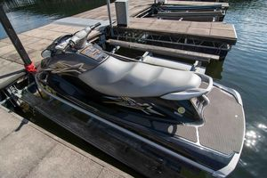 Used Yamaha Waverunner VXS High Output High Performance Boat For Sale