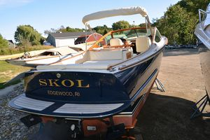 Used Hinckley 29R Other Boat For Sale