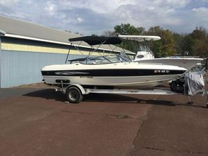 Page 20 Of 47 For Boats For Sale In Pennsylvania Moreboats Com