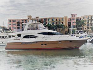 Used Seavana 60 Mega Yacht For Sale