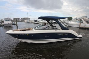 Used Sea Ray 250 SLX Other Boat For Sale