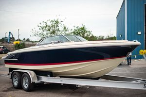 Used Chris-Craft 22 LAUNCH22 LAUNCH Bowrider Boat For Sale