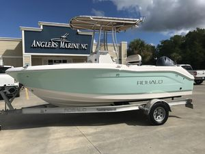 Used Robalo R180 Center ConsoleR180 Center Console Center Console Fishing Boat For Sale