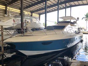 Used Azimut 68E68E Motor Yacht For Sale