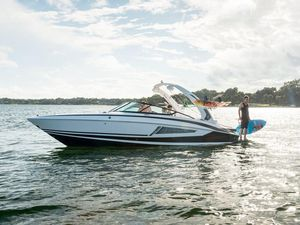 New Regal 25 RX Surf25 RX Surf Bowrider Boat For Sale