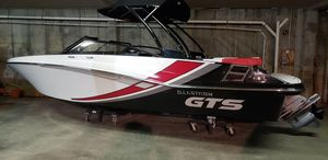 New Glastron GTS 225 Bowrider Boat For Sale