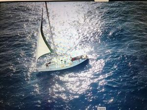Used Jeanneau Sun Odyssey 52.2 Racer and Cruiser Sailboat For Sale