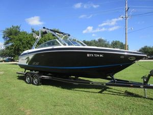 Used Cobalt 262 WSS262 WSS Ski and Wakeboard Boat For Sale