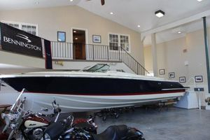 Used Chris-Craft Launch 28 Bowrider Boat For Sale