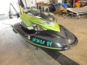 Used Sea-Doo RXP 215RXP 215 Jet Boat For Sale