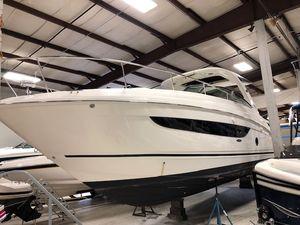 New Sea Ray Sundancer 350 Express Cruiser Boat For Sale