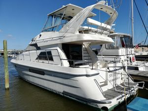 Used Neptunus Sedan Motor Yacht Motor Yacht For Sale