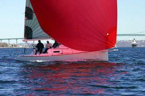 Used J Boats J-95 Daysailer Sailboat For Sale