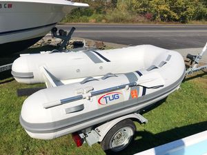 Rigid Sports Inflatable Boats For Sale | Moreboats com