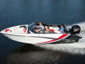 New Glastron GTS 200GTS 200 Bowrider Boat For Sale