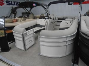 New Bennington 23GSB23GSB Pontoon Boat For Sale