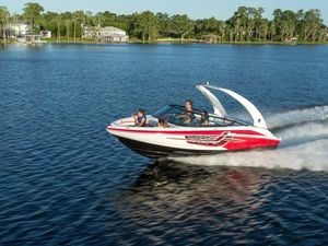 New Regal 2000 ESX2000 ESX Bowrider Boat For Sale