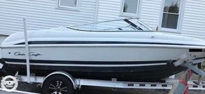 Used Chris-Craft 200 BR Bowrider Boat For Sale
