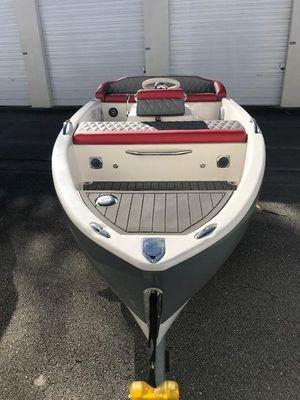 Used Evolution 10' Tender Boat For Sale