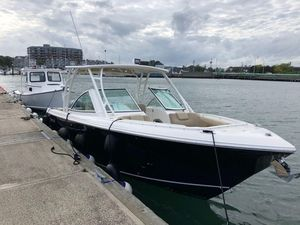 New Sailfish 275 DC275 DC Bowrider Boat For Sale
