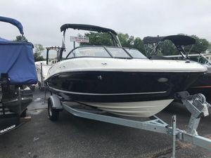New Bayliner VR5 OBVR5 OB Bowrider Boat For Sale